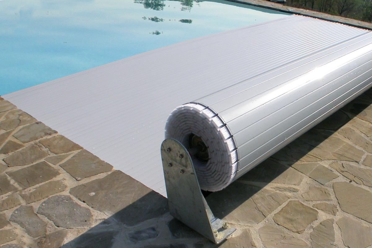 Costruire una piscina interrata affordable costruire una - Piscine interrate prezzi chiavi in mano ...