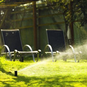 Irrigazione_1