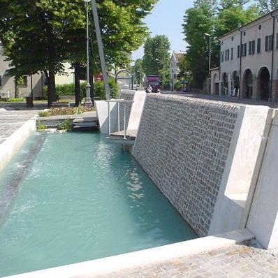 Fontana_4