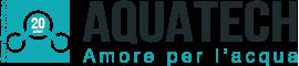 Aquatech snc